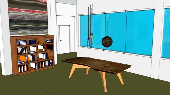 Lampe_fællesbord_tegning.jpg