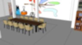 Spisebord tegning2.jpg