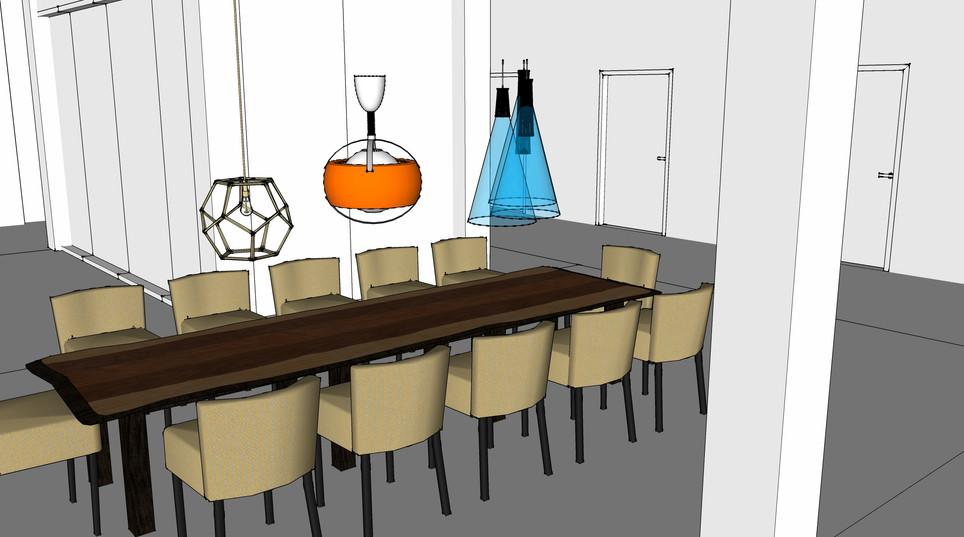 Lampe spisebord tegning2.jpg