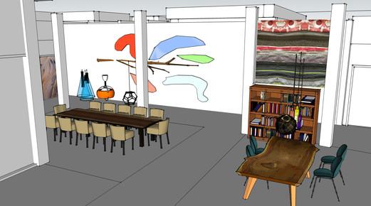 Vægværk tegning3.jpg
