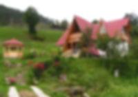 Casa Ileana - large_edited.jpg