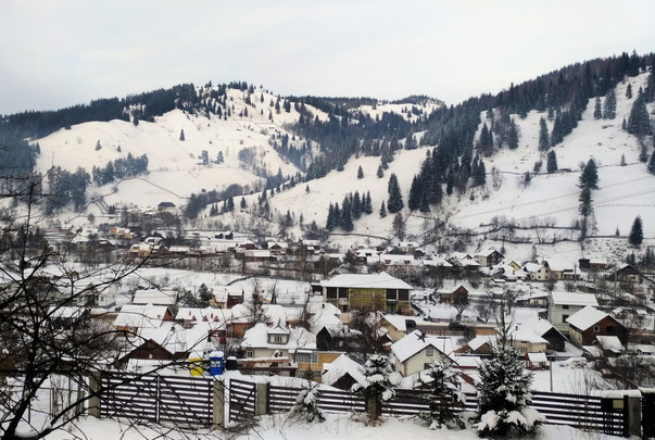 Winter VC3.jpg