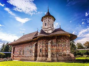 Manastirea Moldovita 2.jpg