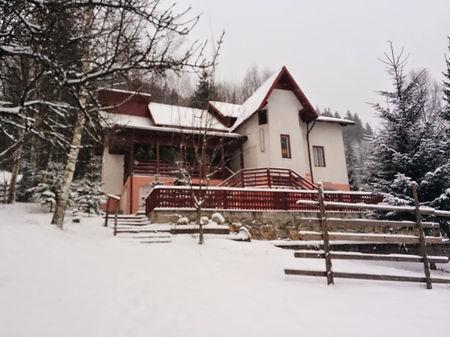 Casa din Deal Ninsoare 2.jpg