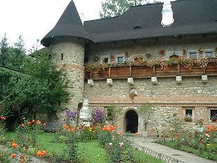 Manastirea Moldovita 1.jpg