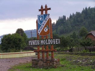 fundu-moldovei.jpg