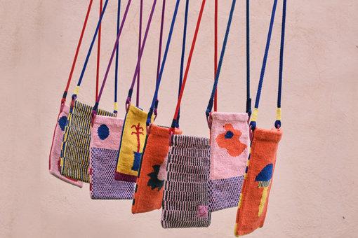 bolsas de tapeçaria