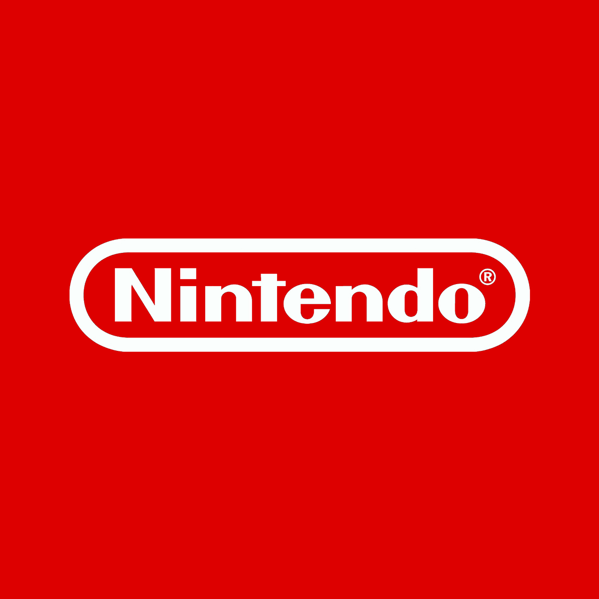 client_nintendo_color