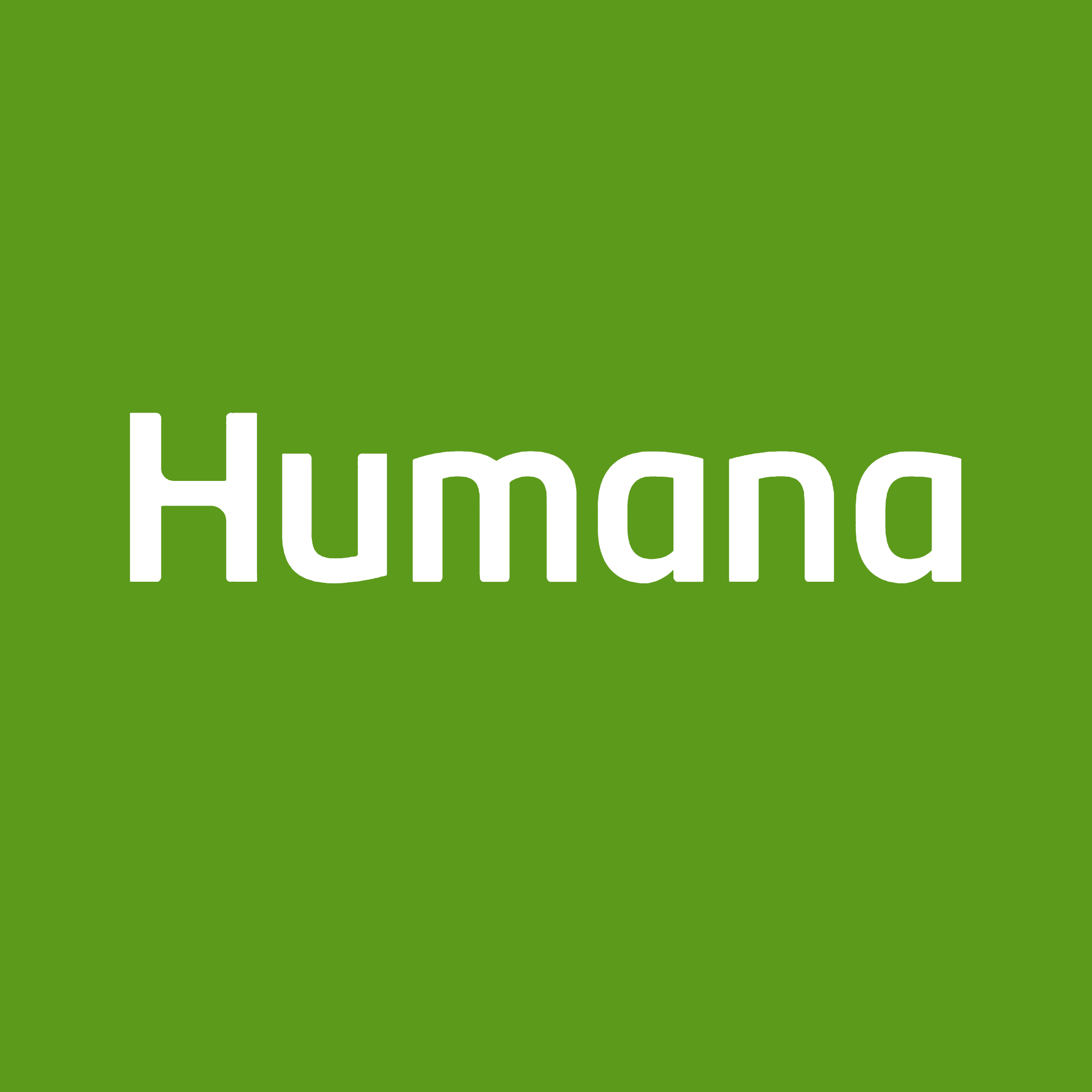 client_humana_color