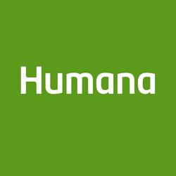 client_humana_color
