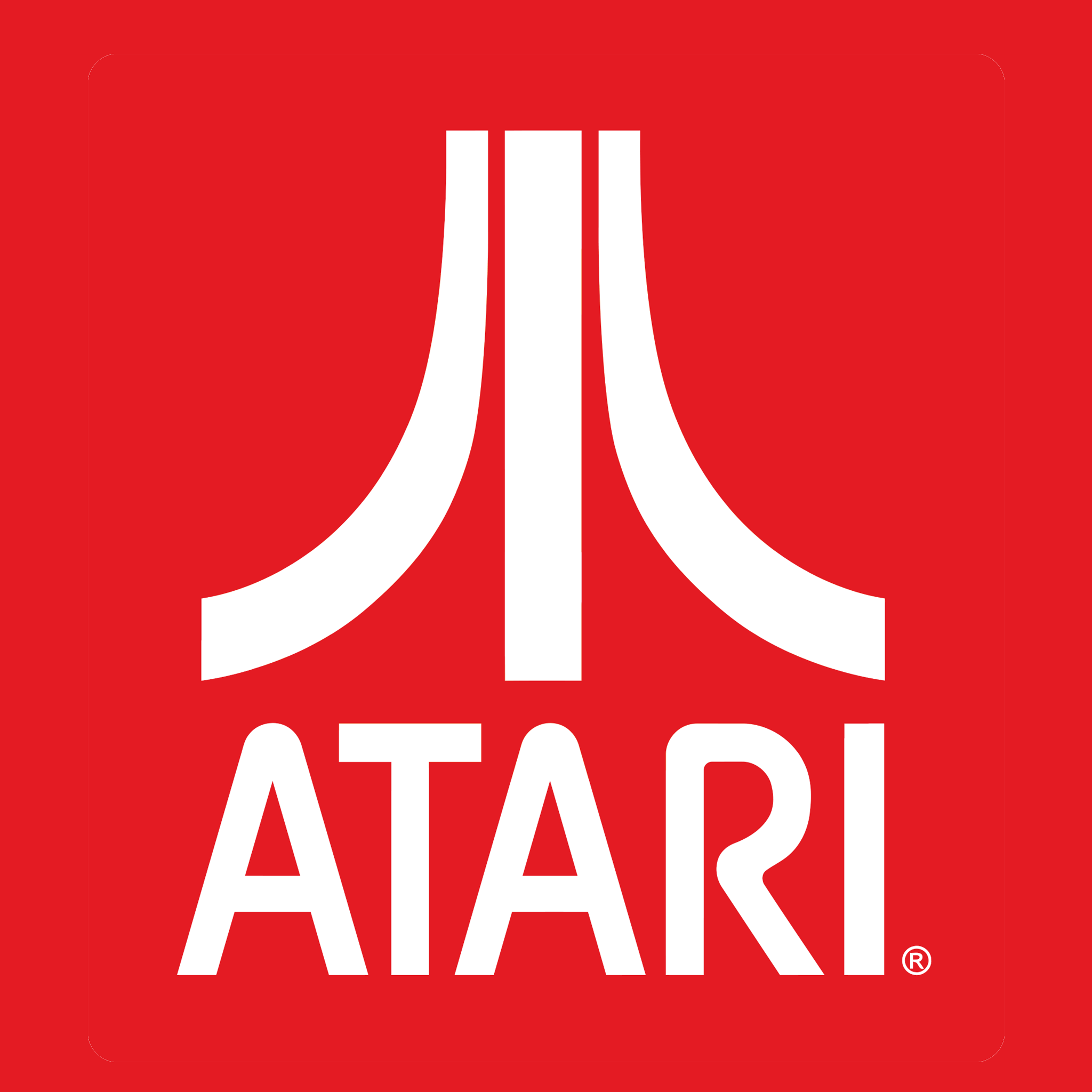 client_atari_color