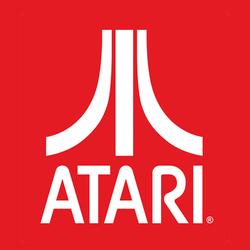 client_atari_color