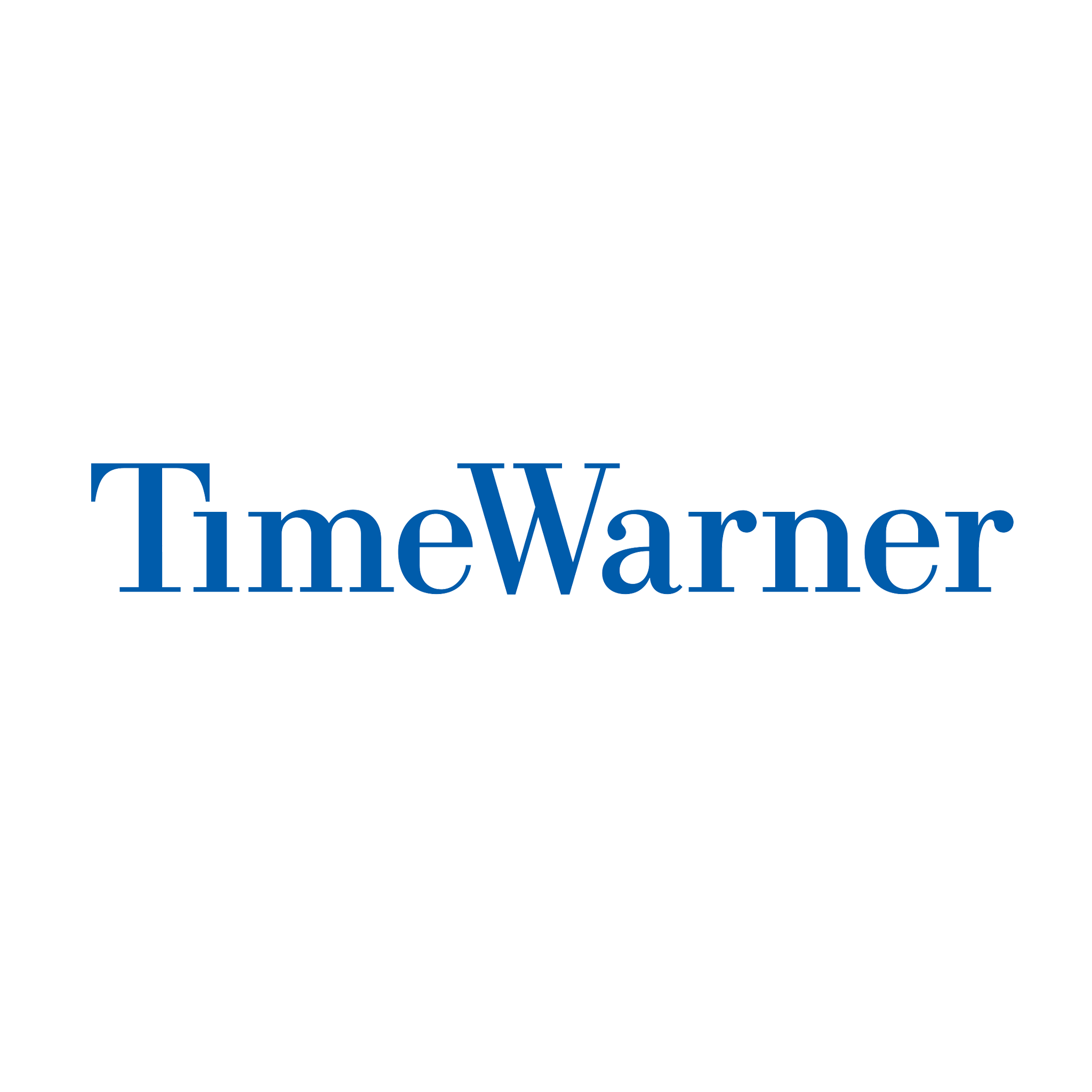 client_timewarner_color
