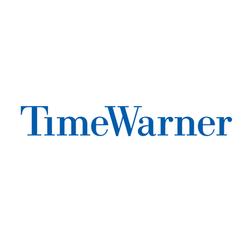 client_timewarner_color