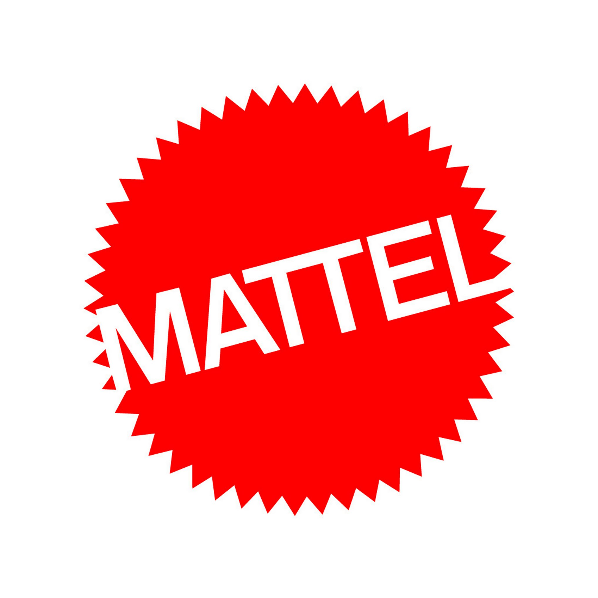 client_mattel_color
