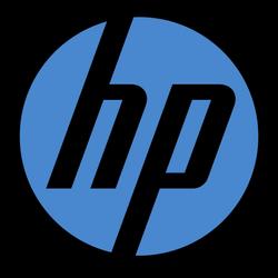 client_hp_color