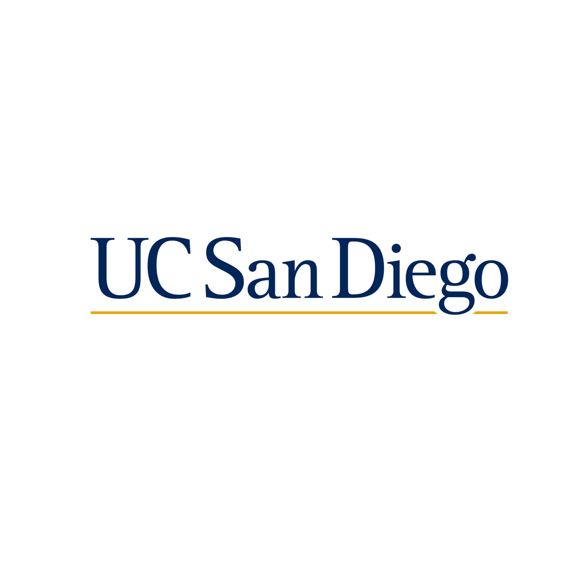 client_ucsd_color