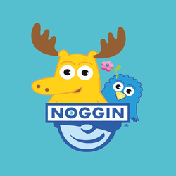 client_noggin_color