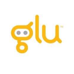 client_glu_color