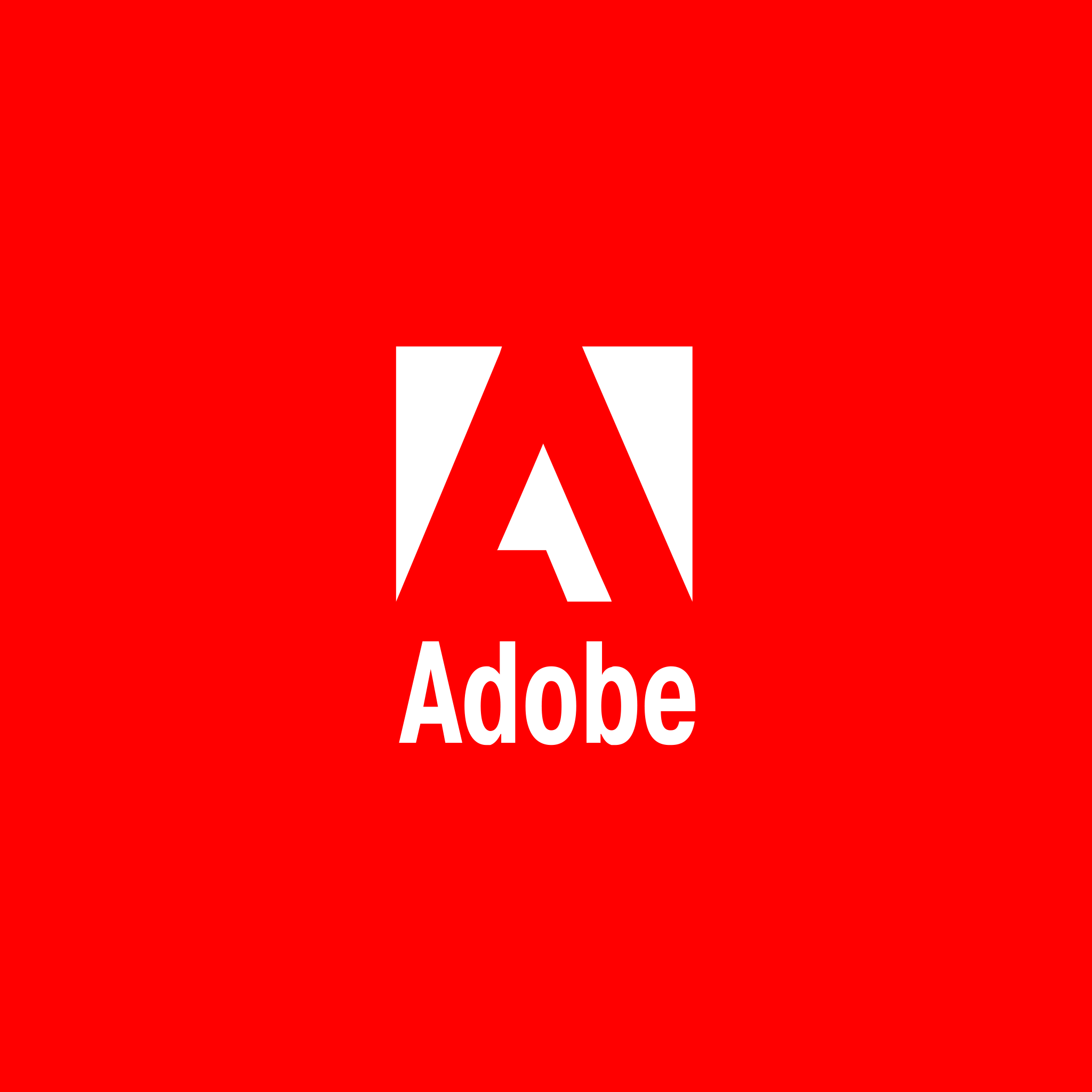 client_adobe_color