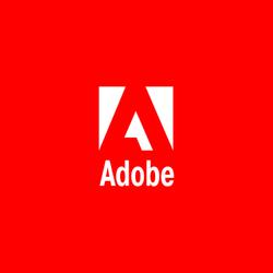client_adobe_color