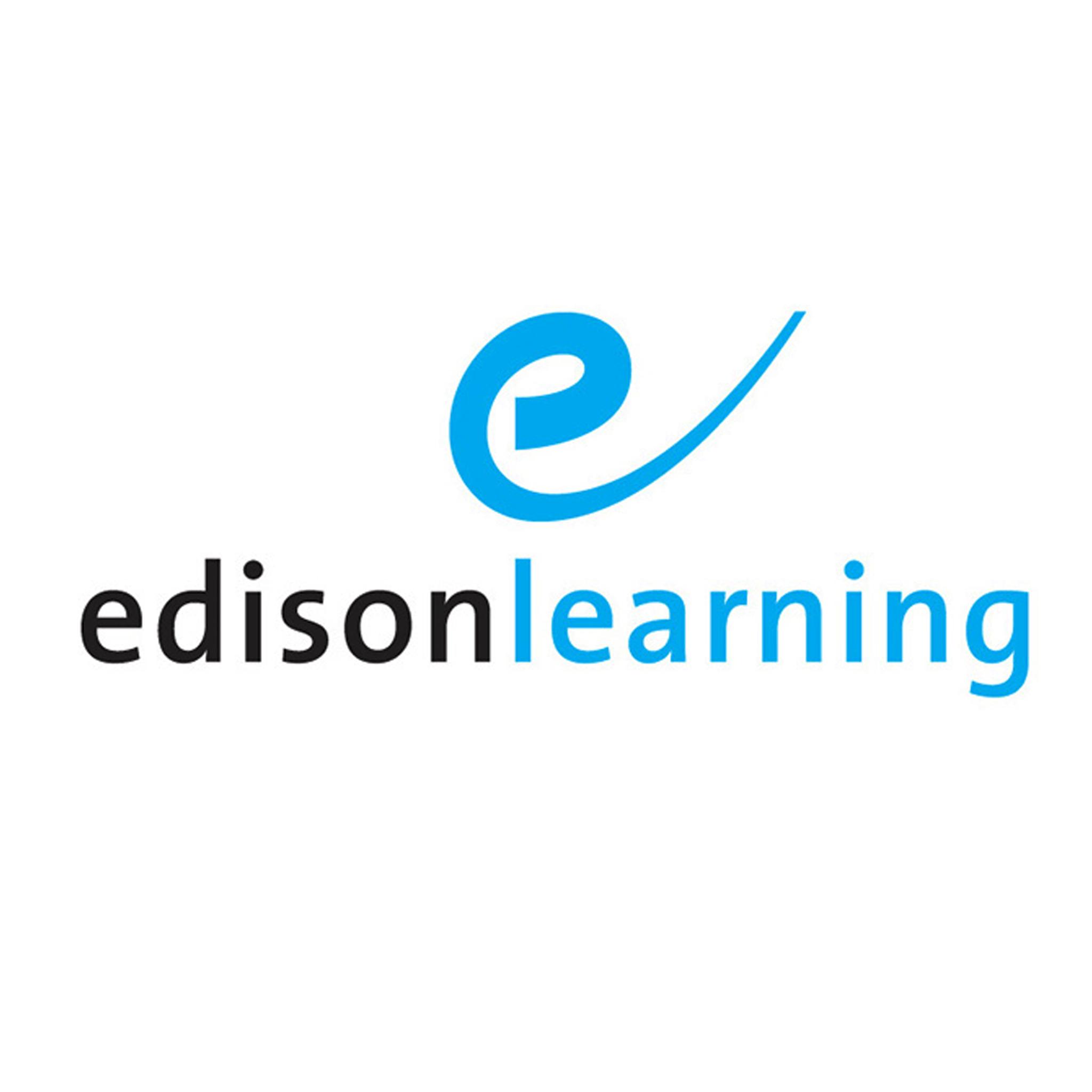 client_edisonlearning_color