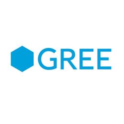 client_gree_color