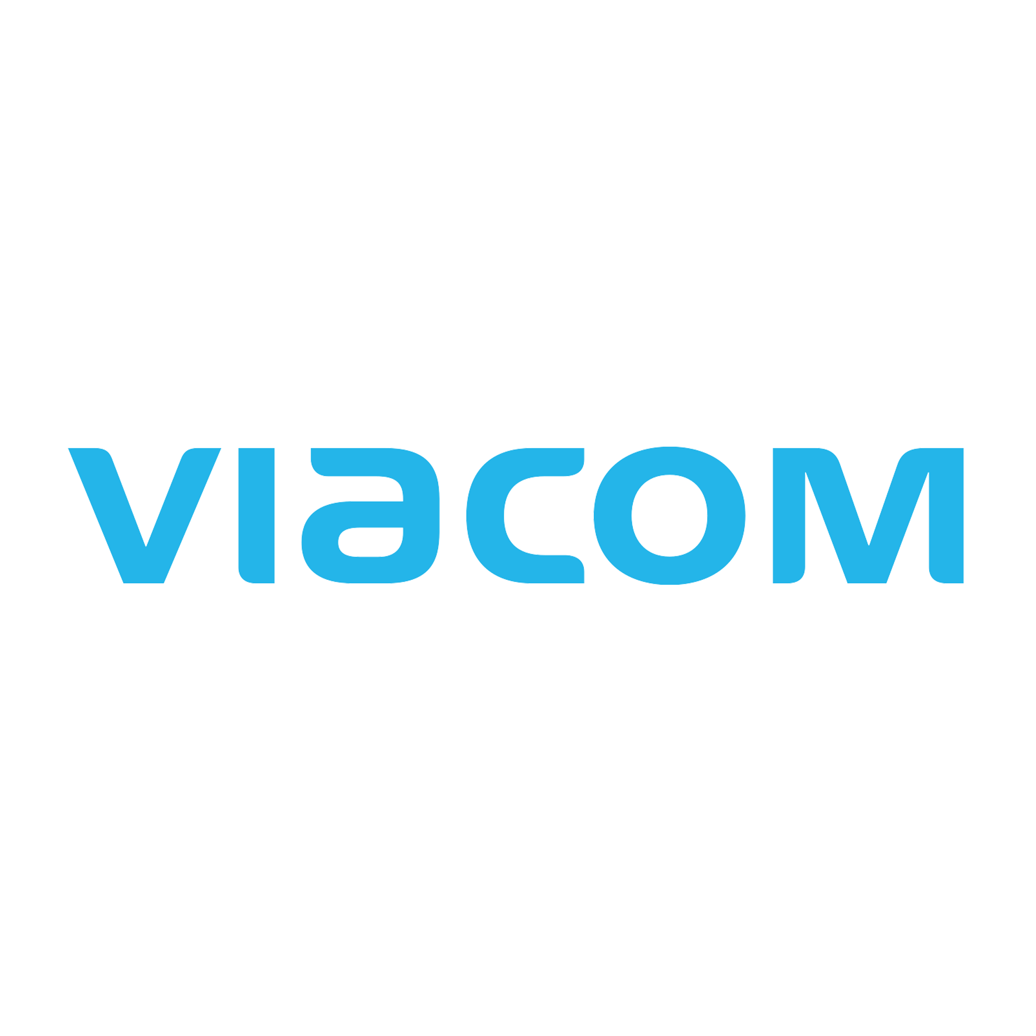 client_viacom_color