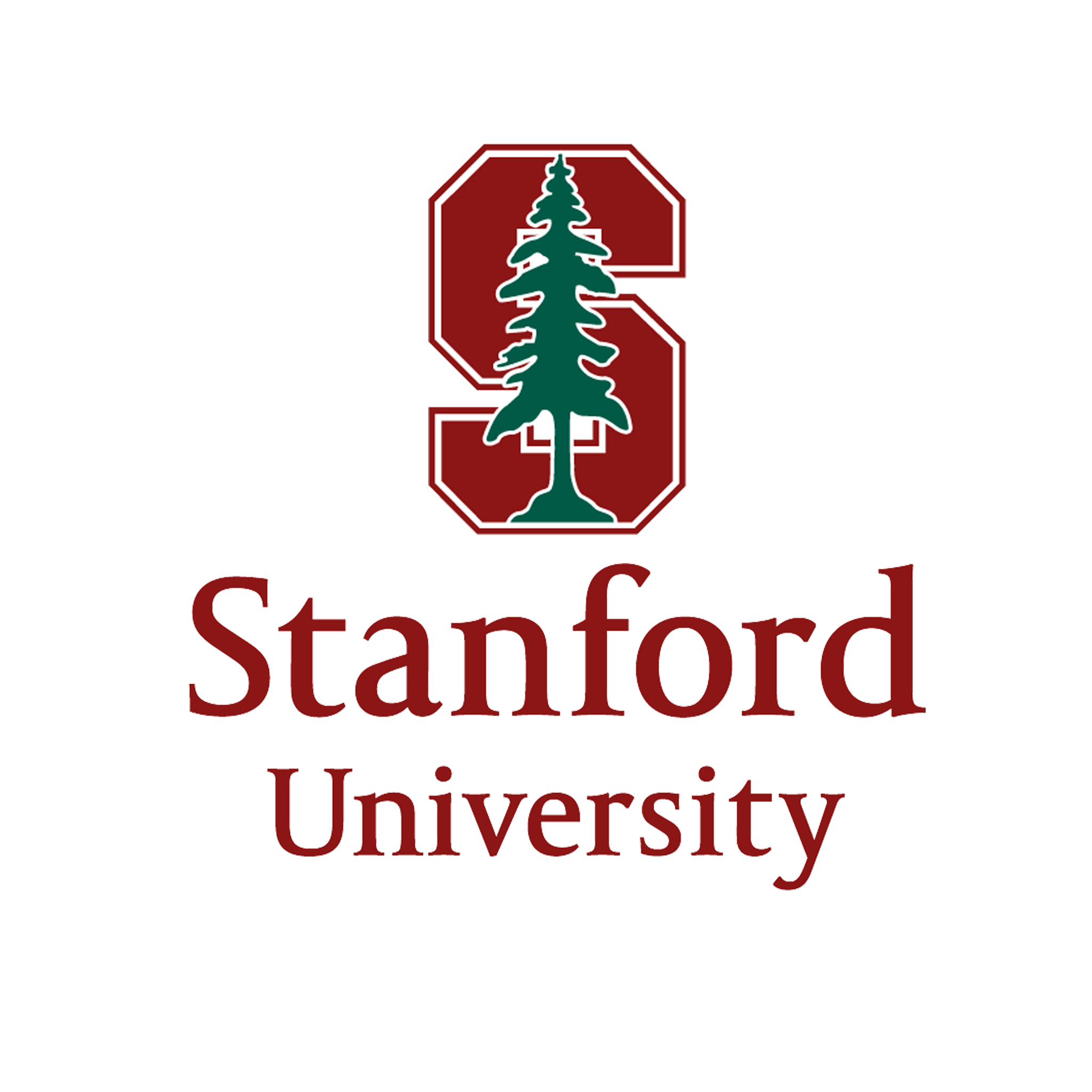 client_stanford_color