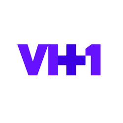 client_vh1_color