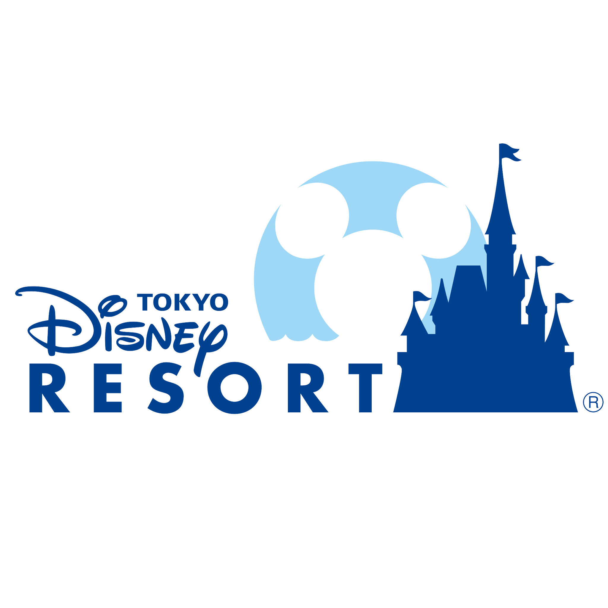client_disneyTokyo_color