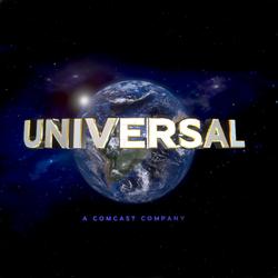 client_universal