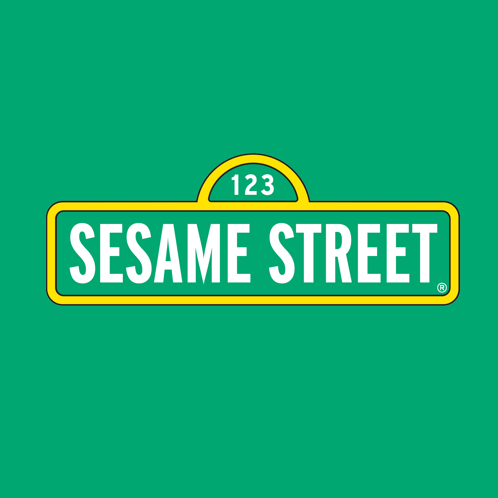 client_sesamestreet_color