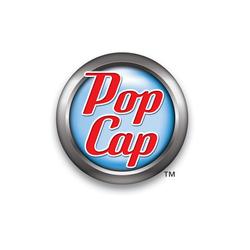 client_popcap_color