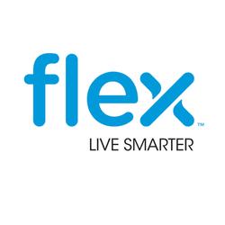client_flex_color