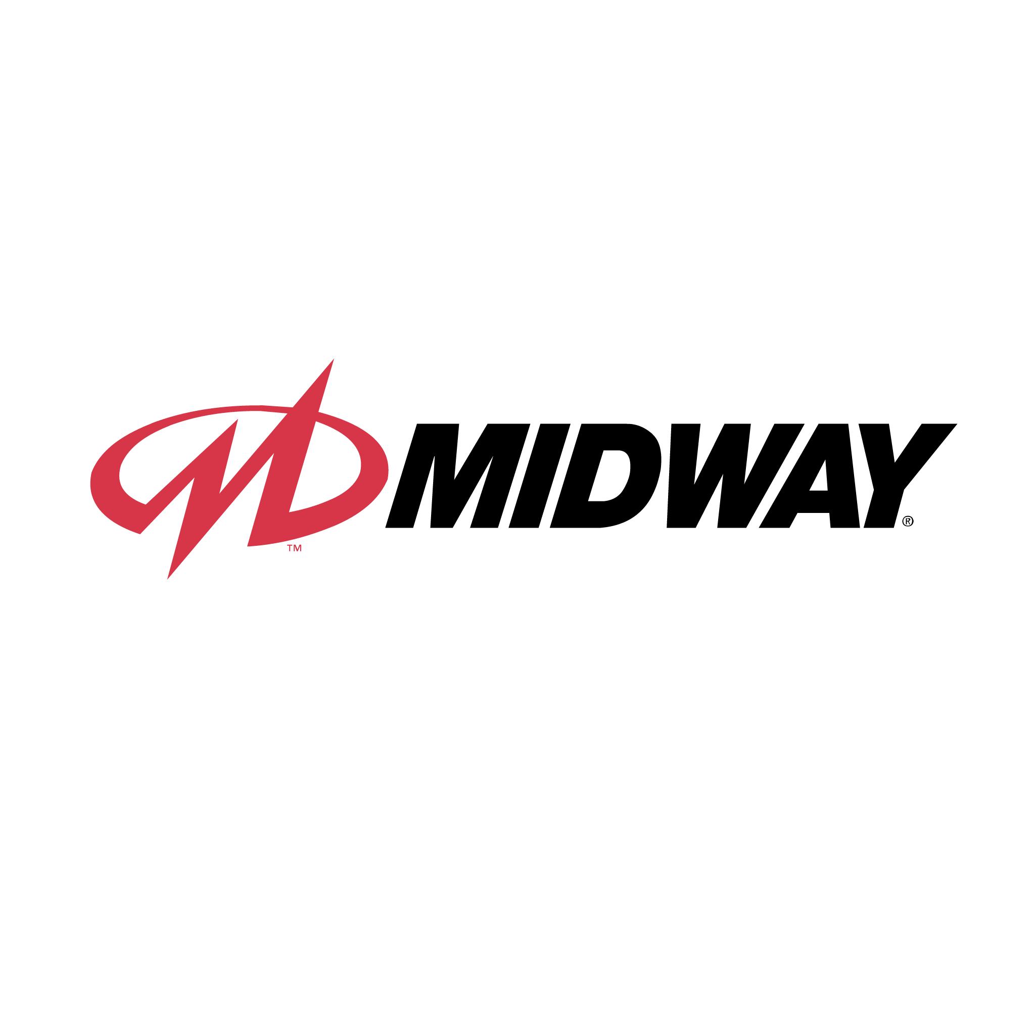 client_midway_color