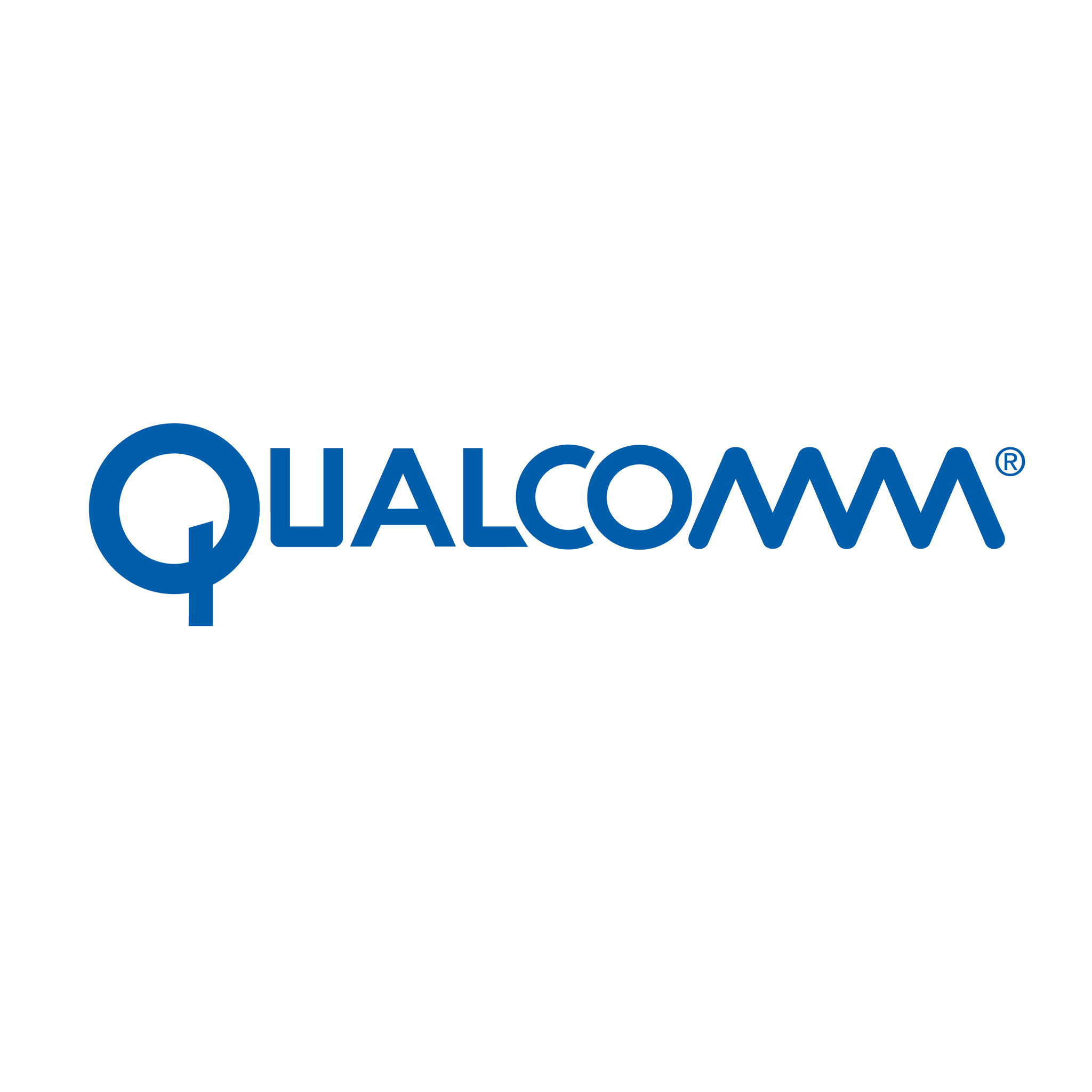 client_qualcomm_color