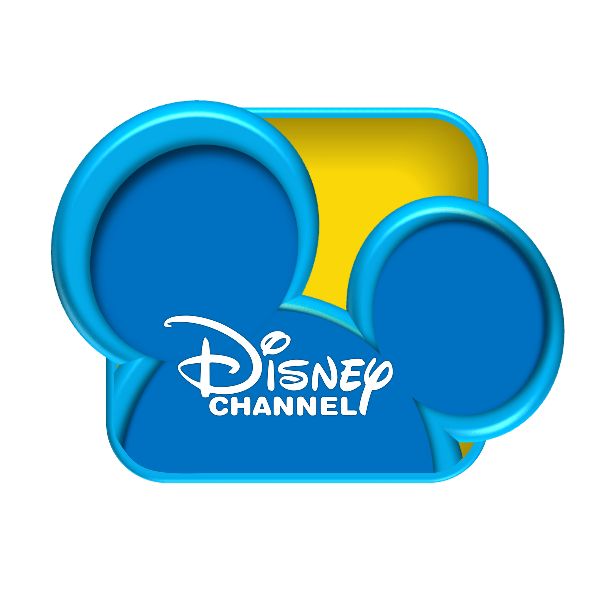 client_disneyChannel_color