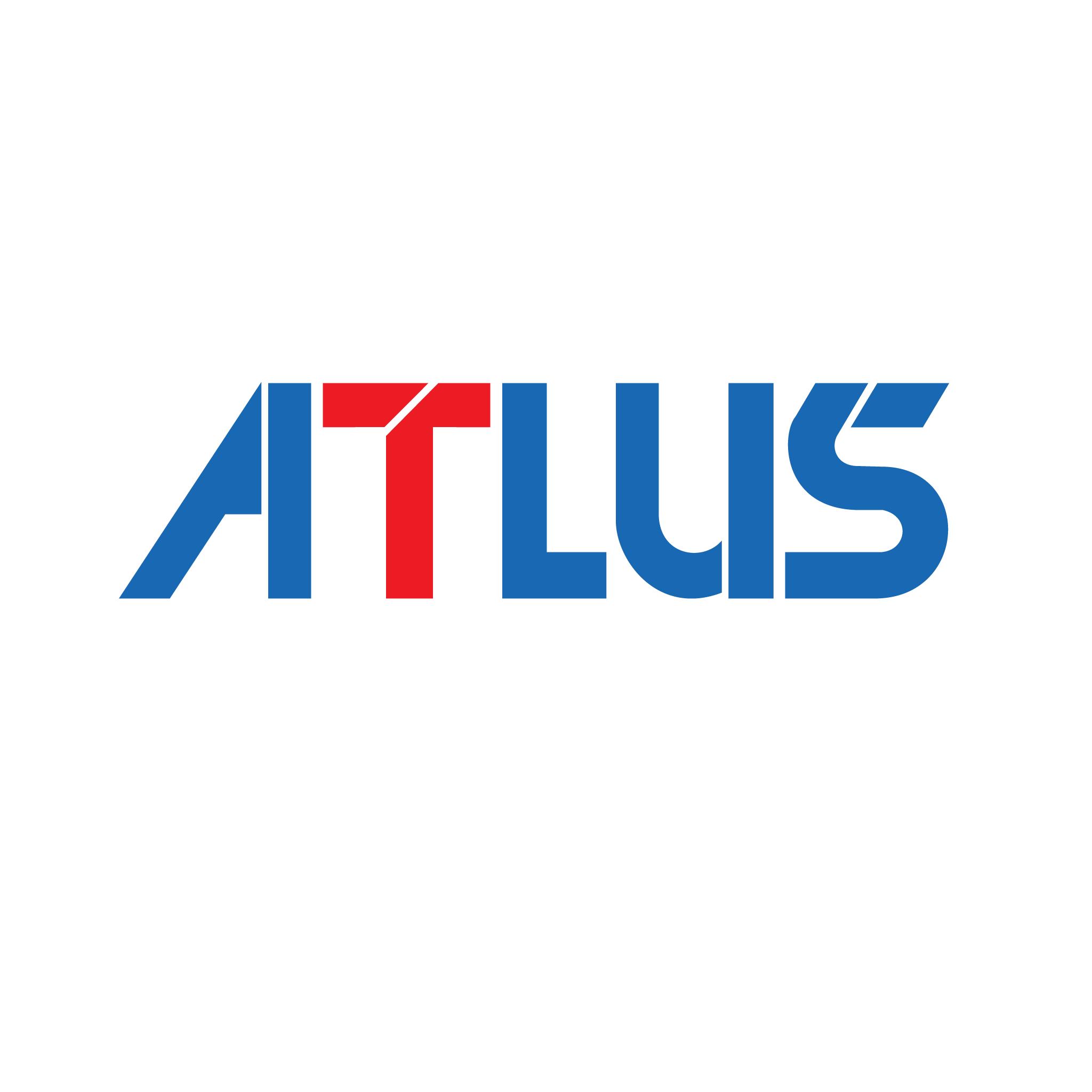 client_atlus_color