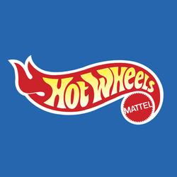 client_hotwheels_color