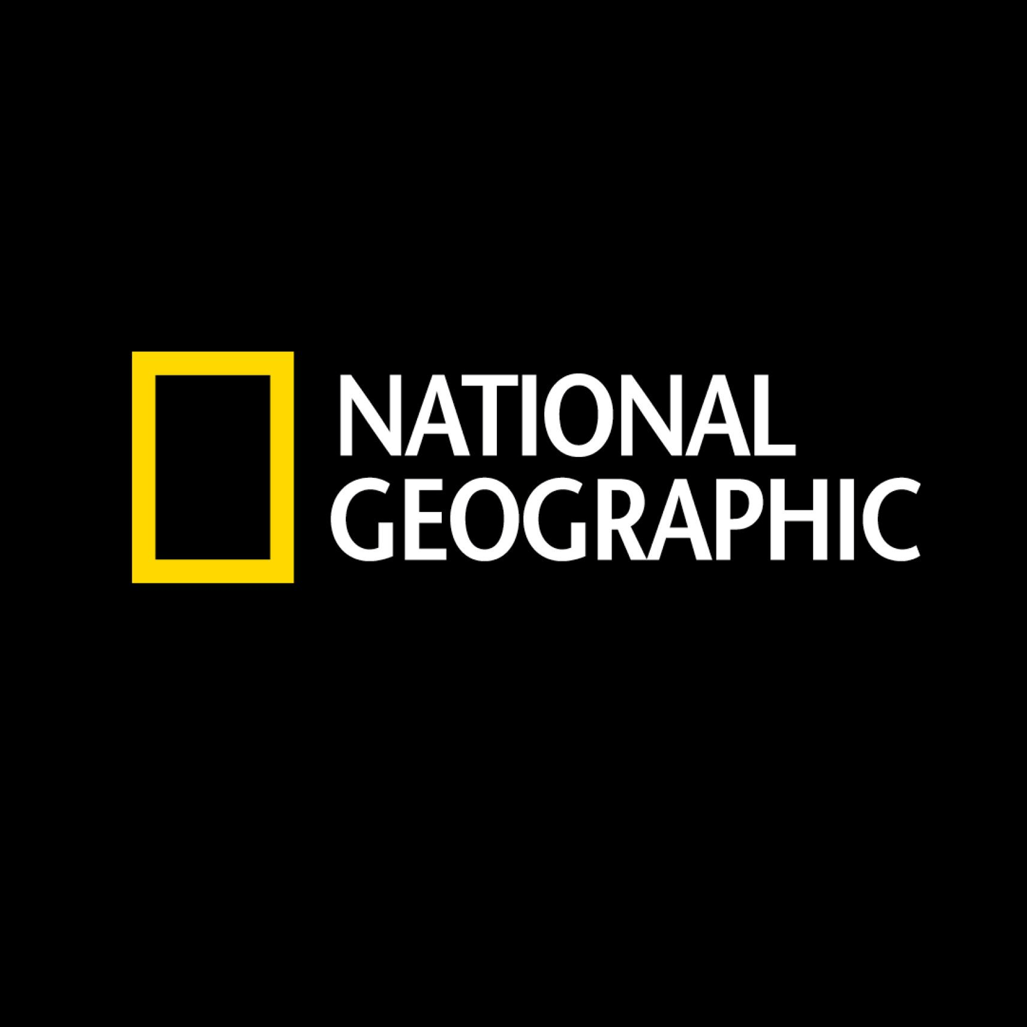 client_nationalgeographic_color