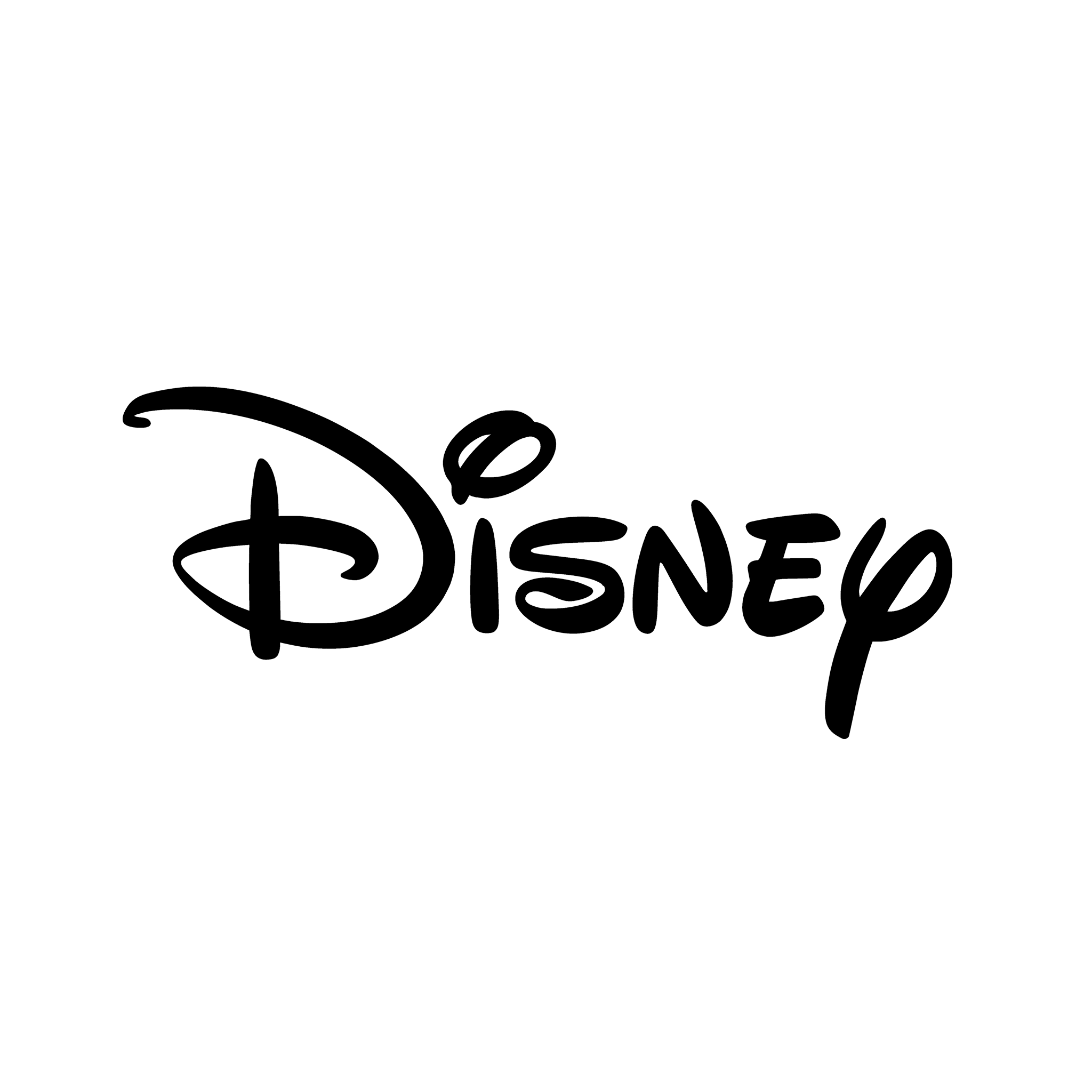 client_disney_color