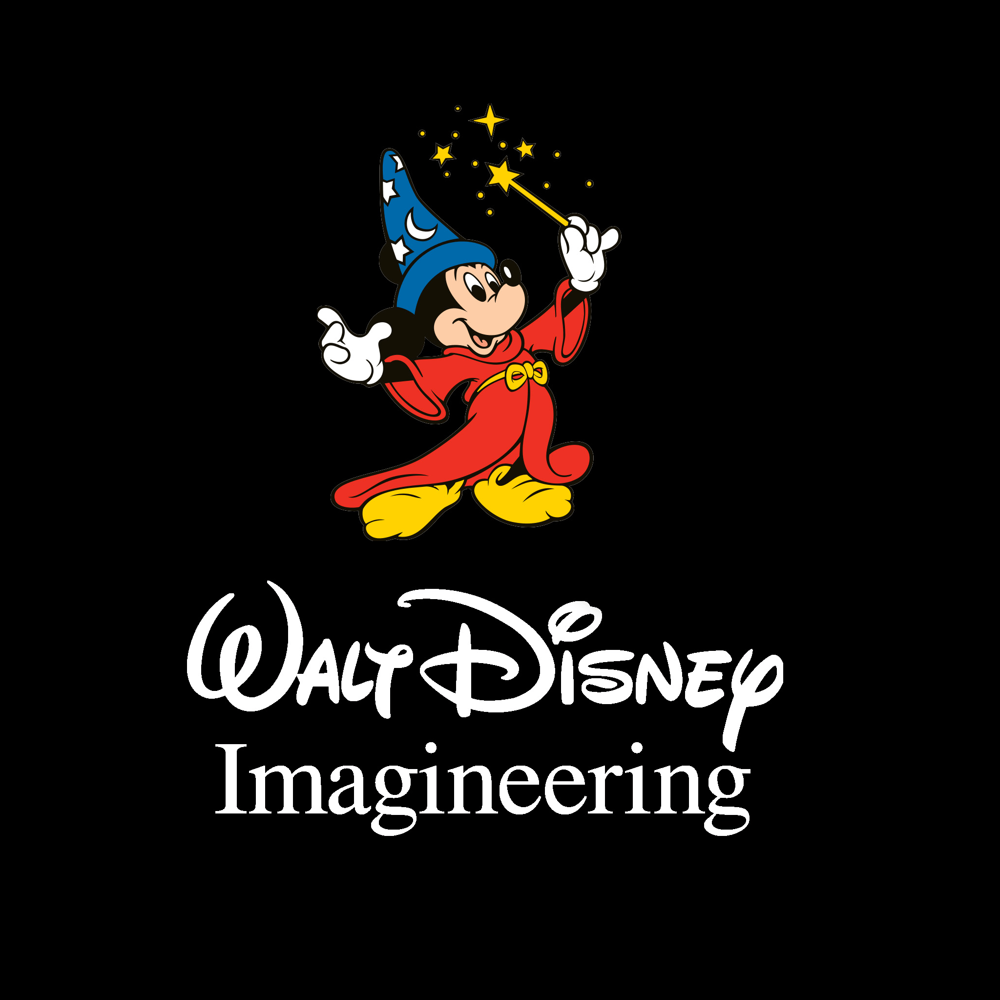 client_disneyImagineering_color