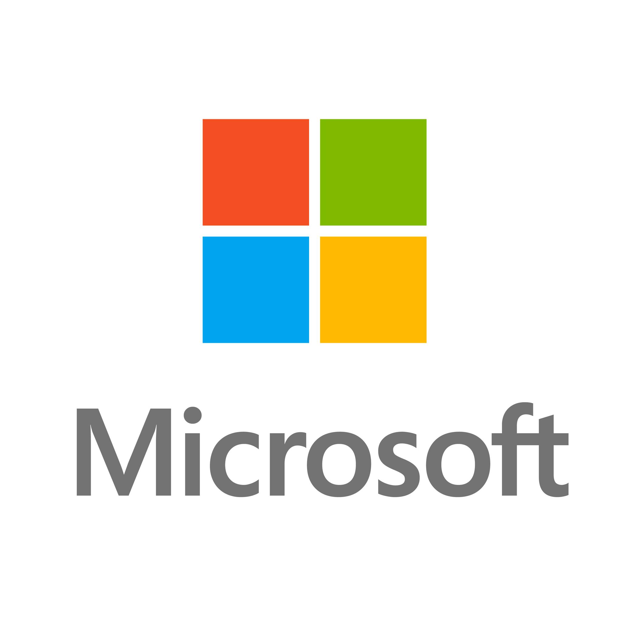 client_microsoft_color