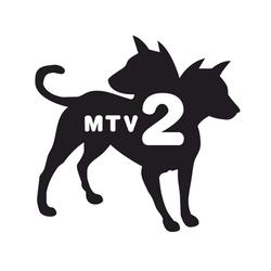 client_mtv2_color