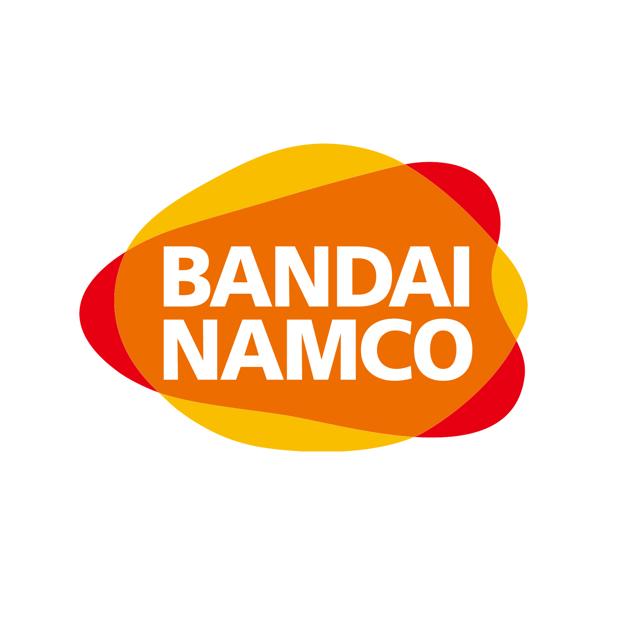 client_bandainamco_color