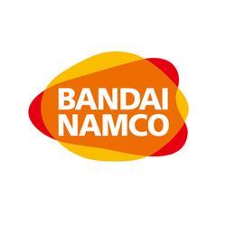 client_bandainamco_color