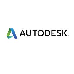 client_autodesk_color