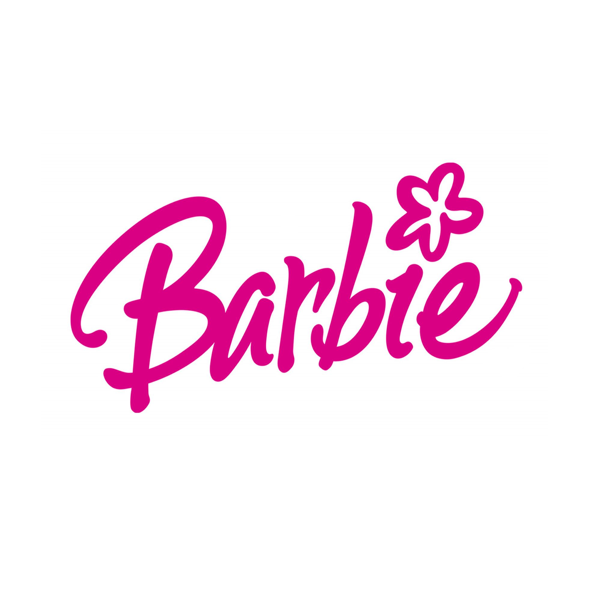 client_barbie_color
