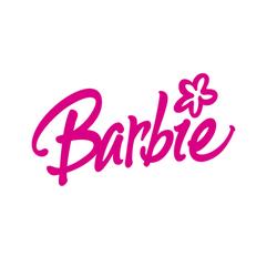 client_barbie_color